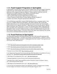 Urban Dictionary Soup Kitchen - springdale arkansas food system assessment