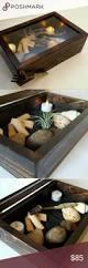 best 25 desktop zen garden ideas on pinterest garden terrarium
