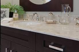 ultracraft cabinets reviews kitchen cabinets arllington heights bathroom vanities
