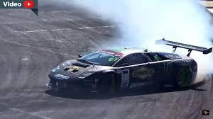 Lamborghini Gallardo Drift - lamborghini murcielago drift lamborghini 2016