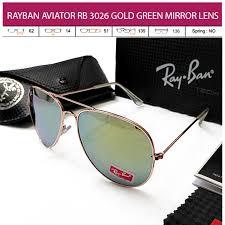 harga kacamata rayban aviator foldable louisiana brigade