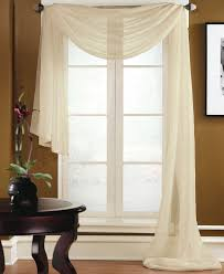 How Much Does It Cost To Dry Clean Curtains Best 25 Scarf Valance Ideas On Pinterest Curtain Scarf Ideas