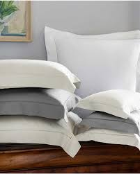 hotel collection bedding linens u0026 duvet covers sferra