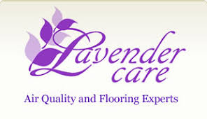 Carpet Cleaning Dallas Lavender Care Dallas Tx Carpet Dryer Vent Air Duct Cleaning