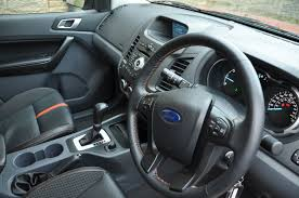 ford ranger interior 2012 ford ranger wildtrak news reviews msrp ratings with