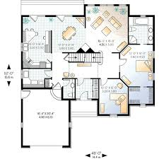 build your floor plan european style house plan 4 beds 2 5 baths 2104 sq ft plan 23