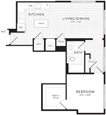 floor plans anthem house apartments the bozzuto group bozzuto