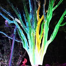 fiber optic light tree macbeam fiber optic light source ushio america inc