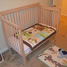 Crib Mattress Sale Find More Millennium Crib Bed For Sale At Up To 90