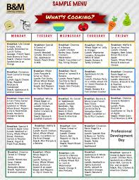 best 25 catering menu ideas on pinterest catering catering