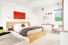 Small Master Bedroom Design Small Master Bedroom Design Best Home Design Modern At