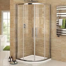 the 25 best shower cubicles ideas on pinterest tile shower