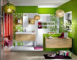 how to interior decorate your home how decorate home xtreme wheelz