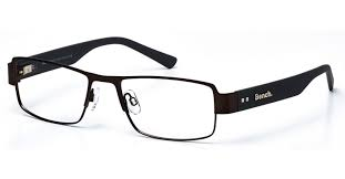 bench spectacles bench bch 251 glasses from online opticians uk com