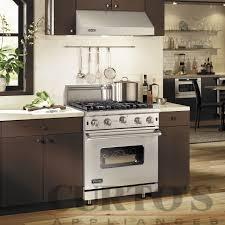 Discount Kitchen Cabinets Dallas Tx Appliance Viking Professional Refrigerator Viking Appliance