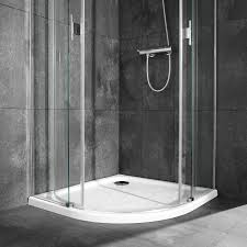 Bathroom Shower Base Corner Shower Base Porcelain Flat Non Slip Malta Roca