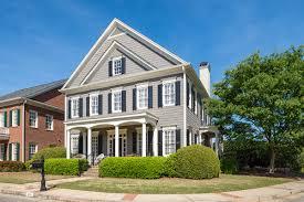 4 Bedroom House In Atlanta Georgia Homes Between 675 000 U2013 699 000 In Atlanta North