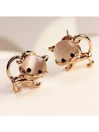 earrings for sale 2018 stud earrings online store best stud earrings for sale