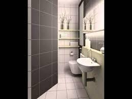 narrow bathroom design very small bathroom design ideas unique decor small bathroom