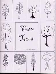 132 best teaching art images on pinterest drawing art tutorials