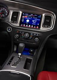 touch screen radio for dodge charger 2011 dodge charger r t driven automobile magazine