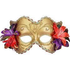masquerade masks polyvore
