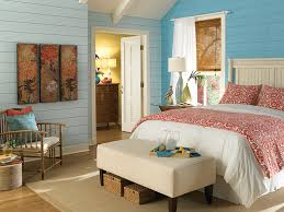 product vignette by behr paint sponsor of cool energy house