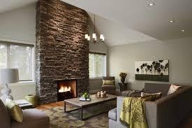 neutral color living room neutral paint colors for living rooms coma frique studio 57a99dd1776b