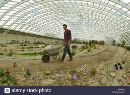 Botanical Gardens Wales Gardening Work At The National Botanic Garden Of Wales Middleton