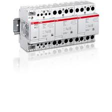 installation contactors motor protection and control abb