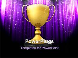 award winning powerpoint templates crystalgraphics