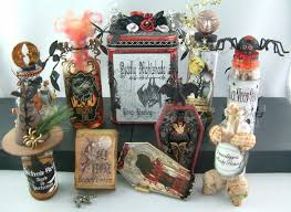 potion bottles for halloween pretty potions u0026 poisons apothecary event tutorial 2 altering