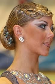 short ballroom hair cuts collections of dance hairstyles for short hair cute hairstyles