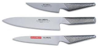 kitchen knives uk knives co uk knife set g 2111