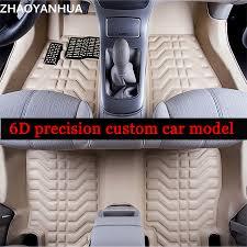 lexus sc300 carpet online get cheap lexus rx200 aliexpress com alibaba group