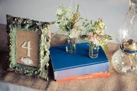 Vintage Wedding Centerpieces Vintage Wedding Centerpiece Ideas Rustic Wedding Chic