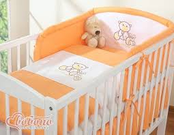 chambre bebe orange chambre bebe orange et vert chaios com