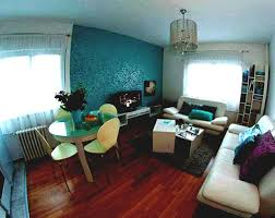 Saofise Aveji by College Apartment Furniture Cheap Small Apartment Decorating