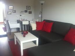 Wohnzimmer Und Esszimmer Kombinieren Kleines Wohn Esszimmer Einrichten Ideen Kleines Wohn Esszimmer
