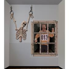 acomes rakuten global market halloween decor decorate scary
