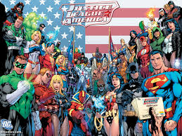 free dc comics wallpaper on markinternational info