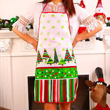 Print On Aprons Online Get Cheap Bbq Apron Aliexpress Com Alibaba Group