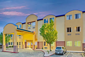 days inn by wyndham lehi lehi hotels ut 84043