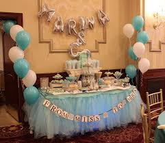 baby shower candy table for candy tables candy buffets candylicious of randolph 973 252 5300