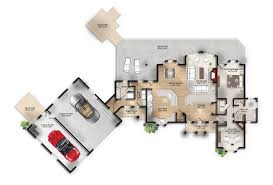 custom floor plans home design ideas custom floor plan