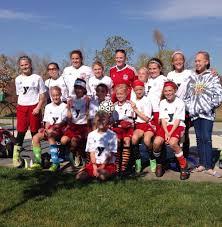 team extreme soccer