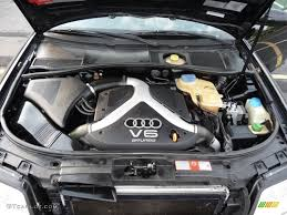2001 audi a6 engine 2000 audi a6 2 7t quattro sedan 2 7 liter turbocharged dohc