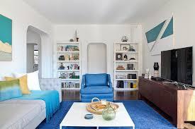 Define Home Decor Aqua Home Decor Popsugar Home