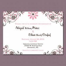 islamic wedding invitation uncategorized muslim wedding invitation card invitations ideas