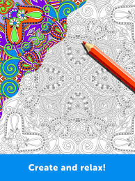 Remarkable Design Color Books For Adults Adult Coloring Book On The Coloring Book